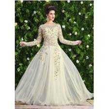 party wear gowns astounding net party wear gown buy designer evening gowns online