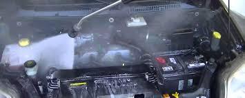 Interior Steam Clean Car Steam Cleaning U2013 Hand Car Wash London