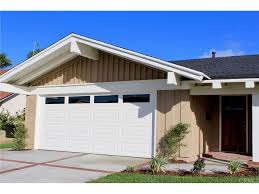 4 Bedroom Houses For Rent Near Me by 21692 Saluda Cir Huntington Beach Ca 92646 Mls Oc16754311