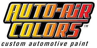 mesa automotive refinish paint supplies u0026 products touch up kits