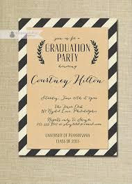 design graduation announcements graduation invitation graduation invitation for possessing amazing