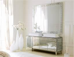Build Your Own Bathroom Vanity Cabinet - build your own bathroom vanity plans beautiful making a bathroom