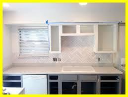 layout of kitchen tiles astonishing herringbone backsplash ideas and wall tile layout