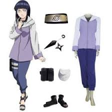 Naruto Costumes Halloween 357 Je Le Veux Images Cosplay Ideas Anime