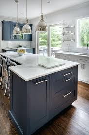 best place to buy kitchen cabinets cheap new kitchen best place to buy cabinets on long island mahogany