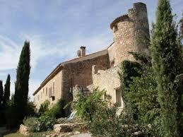 chambre d hote gorge du verdon la colombière du château chambre d hôtes à laurent du verdon