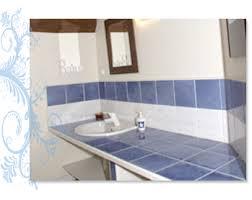 chambre hote fontainebleau chambres d hôtes le clos du tertre