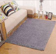 Modern Shag Area Rugs Unique Soft Area Rugs For Living Room Simplegpt