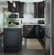 Finished Kitchen Cabinets Buy Kitchen Cabinets From Masterbrand