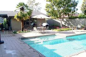 Backyard Landscaping Ideas With Pool Small Backyard Landscaping Ideas With Pool U2014 Indoor Outdoor Homes