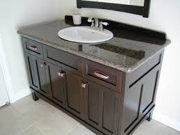 13 interesting quality bathroom vanities designed ideas u2013 direct