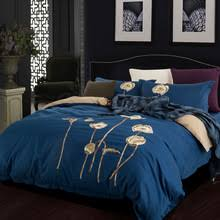 Poppy Bedding Compare Prices On Poppy Bedding Online Shopping Buy Low Price