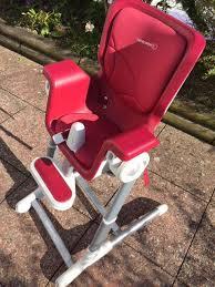 chaise haute b b confort keyo chaise haute keyo bébé confort chaises tables