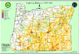 a map of oregon wildfires nw maps co zybach presentation oregon wildfires august 27 2014
