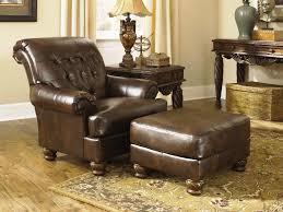 Chippendale Loveseat Antique Loveseat And Chairs For Sale House Decorations And Furniture