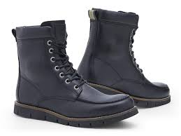 buy boots shoes top casual shoes and boots motorcyclist