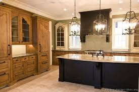 tuscany kitchen designs tuscan kitchen ideas best kitchen design tuscan kitchen gallery