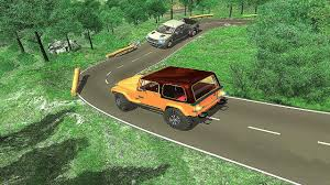 green zombie jeep off road jeep hill climbing 4x4 racing drive 3d android apps