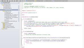 opencv ios hello u2014 opencv 2 4 13 2 documentation