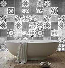 tile decals for kitchen backsplash luxury tiles stickers