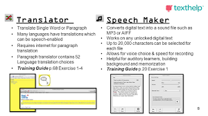 introduction to read u0026write 6 for mac ppt download