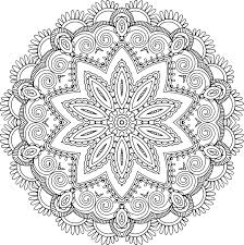 outstanding coloring books adults creative 224 coloring