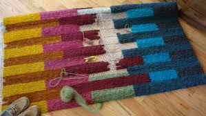 locker hooking rugs roselawnlutheran