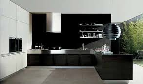 kitchen high gloss white kitchen cabinets winsome high gloss