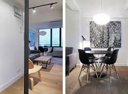 apartment dining room ideas small design living decorating