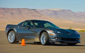 2009 corvette zr1 0 60 2009 chevrolet corvette zr1 test 200 mph in the chevy