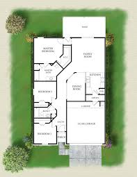 lgi homes floor plans image collections flooring decoration ideas