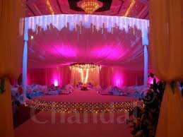Diwali Decorations In Usa 100 Venue And Stage Decoration Ideas
