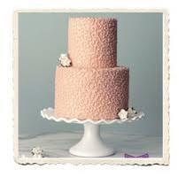 wedding cake nyc cake salon magnolia bakery