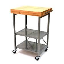 folding island kitchen cart 100 images folding island kitchen