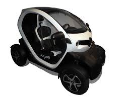 twizy renault renault twizy archives the truth about cars