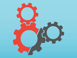 mechanical vectors popular mechanic 2017