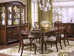 Dining Room Furniture Nj Pa Dining Room Sets Discount Dining Furnture Nj Ny