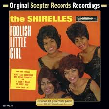 last minute miracle the shirelles amazon co uk mp3 downloads