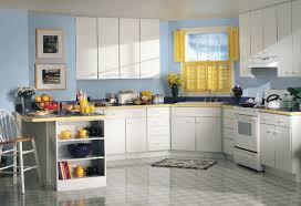 Kitchen Cabinets Burlington Ess Rut Lam Whi Kit Jpg