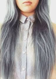 grey hair extensions 84 best ombre hair extensions images on gorgeous hair