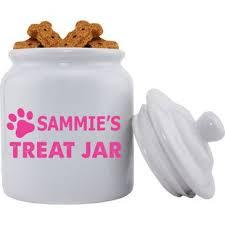 pink kitchen canisters pink kitchen canisters jars you ll wayfair