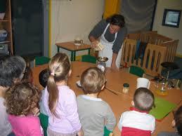 atelier cuisine en creche atelier cuisine à la crèche le de lesatelierscuisinedeflo