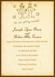 marriage quotes for wedding invitations best album of wedding invitations quotes which various color