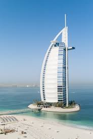 burj al arab hotel in dubai free image peakpx