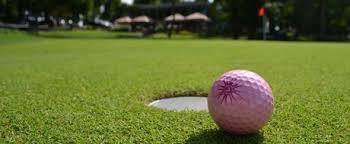 obr cky praha intenzivní kurz na hcp golfové balíčky dovolená