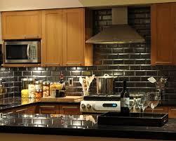 Kitchen Kitchen Backsplash Ideas Black Gran by Astonishing Ideas Black Subway Tile Kitchen Grand 25 Best Ideas