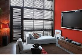 Stevens Blinds And Wallpaper Designing Home Current Trends In Window Treatments