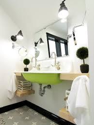 Bathroom Setting Ideas Beach Nautical Themed Bathrooms Hgtv Pictures Ideas And Idolza
