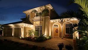 Landscape Lighting Company Sarasota Outdoor Landscape Lighting Company On Stages Of The