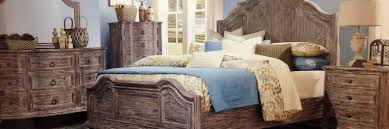 larry walters furniture home furnishing supplier